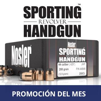 banner_promocion