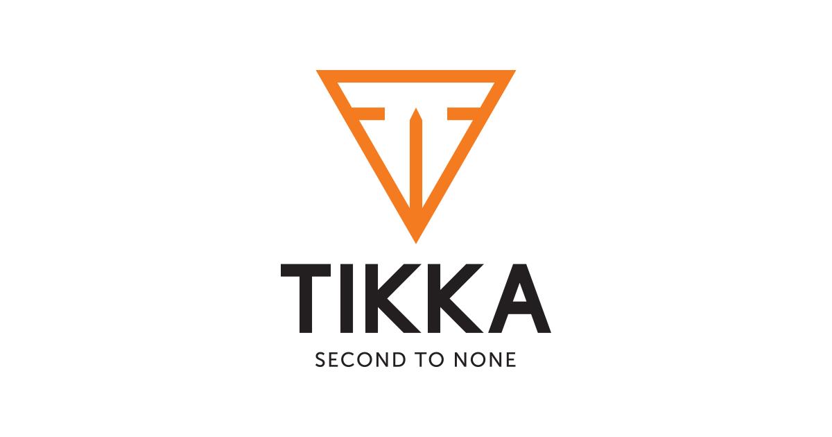 logo_tikka