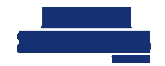 Armería San Huberto