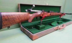 Mauser II