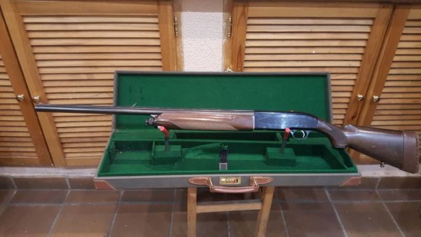 Escopeta Beretta