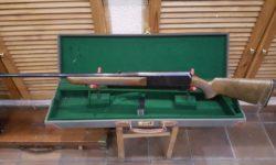 Rifle FN BAR MK1